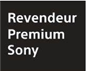 Premium Sony